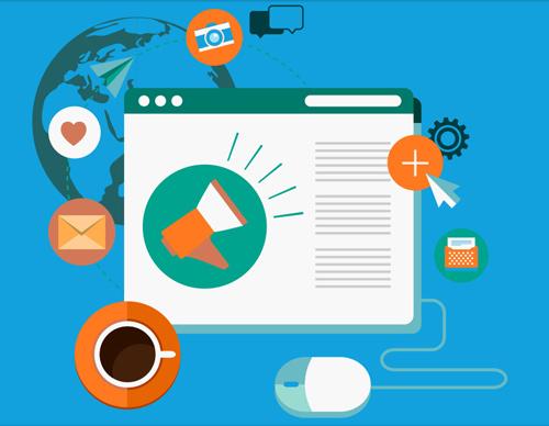 Promovare prin advertoriale pe bloguri