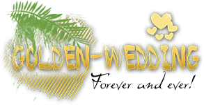 Golden-Weeding