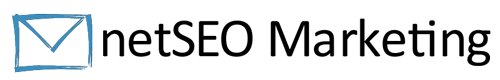 netSEO Marketing