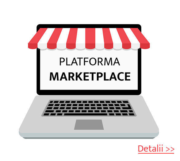 Platforma Marketplace