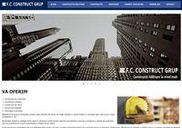 FC Construct Grup